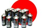 profix- моторное масло из японии.