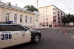 Как сделать переходы безопаснее: новый способ из Беларуси