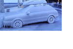 Что чаще всего выходит из строя в автомобиле зимой.