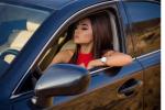 Полезные советы: какие вещи всегда должны быть в автомобиле.