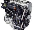 контрактный двигатель или капитальный ремонт, что выбрать.
